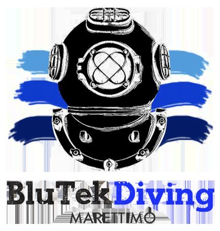 Blu Tek Diving